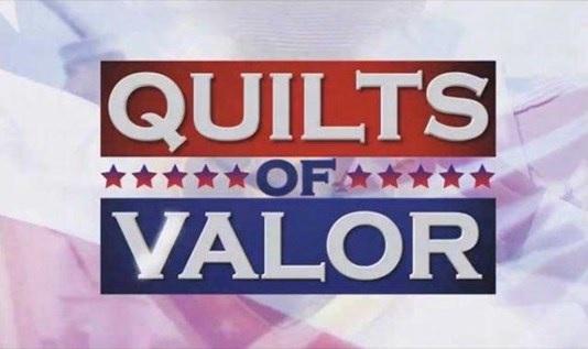 QuiltsofValor